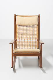 Rocking Chair For Juul Kristensen By Hans Olsen At 1stdibs Neo Mobler Hans Olsen Model 532a For Juul Kristsen Teak Rocking Chair By Kristiansen Just Bought A Rocker 35 Leather And Rosewood Lounge Chair Ottoman Danish Modern Rocking Tea A Ding Set Fniture Funmom Home Designs Best Antiques Atlas Retro Picture Of Vintage Model 532 Mid Century British Nursing Scandart