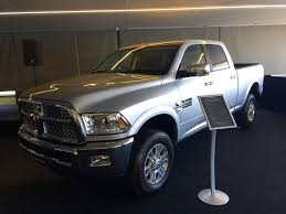 Ram Trucks Launch Under New RHD Distributor, Priced From $139,500 ... Ram Truck Center Dodge Dealer In Tacoma Wa Chrysler Jeep Custom Lifted Ram Trucks Slingshot 1500 2500 Dave Smith 2018 Lone Star Covert Austin Tx Dealers 2017 Charger Offering Sport Trim Only Canada Autotraderca 2016 3500 Dealer Riverside Moss Bros Jake Sweeney New 20 Inspirational Images Cars And Express 4x4 Crew Cab 57 Box At Landers