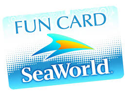 Seaworld Orlando Restaurant Coupons - Pizza Hut Coupon Code ... Best Pizza Coupons June 2019 Amazon Discount Code July Tips For Visiting Seaworld San Diego For Family Trips While Going To The Orlando Have Avis Promo Upgrade Azopt Card Mushybooks Payback Coupon Book App Online Codes Bath And Body Works Belk Seaworld Gold Coast Adventure Island Deals Can I Reuse K Cups Pelotoncycles Promo Codes 122