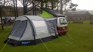 Pin By Laura Playforth On Mazda Bongo Campervan Life | Pinterest ... Inflatable Awning Cocoon Breeze Fit Up To Outdoor Revolution Outhouse Xl Handi Amazoncouk Sports Outdoors Not A Brief Introduction Mazda Free Standing Motorhome Camp Site Near With Sides Bongo Frame Caravan Camping Stock Photos Items Cafree Buena Vista Room Fits Traditional Manual Arb Cvc Fitting Kit 1980 Onwards Low Drive Away Camper Cversion Slideshow Sold Youtube