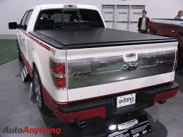 SEMA | AutoAnything Coupons & Promo Codes 2 Rc Level And 2957018 Trail Grapplers No Rub Issues Trucks The 2013 Ford F150 Svt Raptor Is Still A Gnarly Truck Mestang08 2011 Supercrew Cabfx4 Pickup 4d 5 12 Ft 2014 Vs 2015 Styling Shdown Trend Fresh Ford Bed Accsories Mania Bron 2016 52018 Dzee Heavyweight Mat 57 Ft Dz87005 2017 2018 Hennessey Performance Boxlink Bike Rack Forum Community Of Fans Bumper F250 Bumpers F350