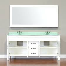 Ikea Hemnes Bathroom Series by Dressers Dresser With Glass Top Malm Dresser Glass Top Ikea