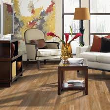 awesome laminate flooring lakeland fl laminate flooring carpet