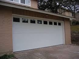 Best 25 Garage doors for sale ideas on Pinterest