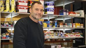 bureau de tabac ouvert le lundi viroinval un bureau de tabac belge au charliz à fumay édition