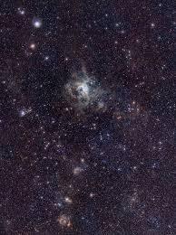 Joe Versus The Volcano Hula Lamp by Tarantula Nebula Archives Bad Astronomy Bad Astronomy