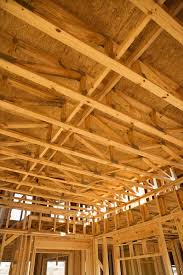 Sistering Floor Joists To Increase Span by How Strong Are 2x6 Joists Over A Garage Hunker