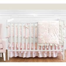 Dumbo Crib Bedding by Crib Bedding Sets You U0027ll Love Wayfair