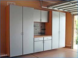 Sauder Beginnings Storage Cabinet Oregon Oak by Sauder Beginnings Dresser Highland Oak 100 Images Furniture
