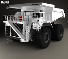 Terex Unit Rig MT6300 AC Dump Truck 2008 3D Model - Hum3D Terex 3305b Rigid Dump Trucks Price 12416 Year Of Terex Truck China Factory Tr35a Tr50 Tr60 Tr100 Gm Titan Dump Truck Oak Spring Bling Farmhouse Decor N More Five Diecast Model Cstruction Vehicles Conrad 2366 2002 Ta30 Articulated Item65635 R17 With Cummins Diesel Engine Allison Torkmatic Ta25 6x6 Articulated Dump Truck Youtube Ta400 Trucks Adts Cstruction Transport Services Heavy Haulers 800 23ton Offroad Chris Flickr