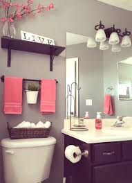 Decorating Small Bathrooms Ideas Brilliant Very Small Bathroom ... Bathroom Decor Ideas For Apartments Small Apartment European Slevanity White Bathrooms Home Designs Excellent New Design Remarkable Lovely Beautiful Remodels And Decoration Inside Bathrooms Catpillow Cute Decorating Black Ceramic Subway Tile Apartment Bathroom Decorating Ideas Photos House Decor With Living Room Cheap With Wall Idea Diy Therapy Guys By Joy In Our Combo