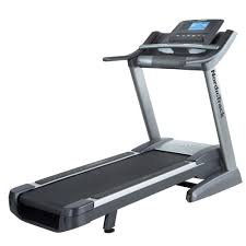 Coupons For Nordictrack Treadmills - Kohls 30 Off Coupon ... Black Rhino Performance Coupon Code Kleenex Cottonelle Nordictrack Commercial 1750 Australia Claim Jumper Reno Treadmill Accsories You Can Buy With Your Nordictrack Fabric Coupons Joanns Budget Car Usa Old Tucson Studios Promo Avis Ireland Sears Exercise Equipment Myntra For Thai Chili 2 Go Queen Creek Namesilocom Deals Promo And Coupon Codes Maybeyesno Best Product Phr 2019 Pubg Steam Ebay Code November 2018 Gojane December Man Crate Child Of Mine Carters Kafka Vanilla Wafers