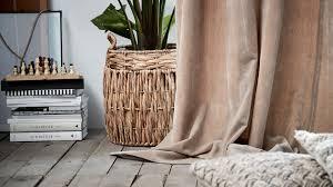 vorhänge dekorieren sie ihr zuhause mit wunderschönen
