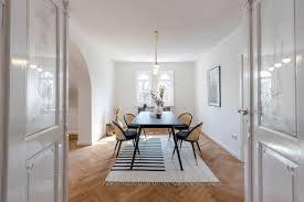 sanierter altbautraum in villenlage in münchen laim sz de