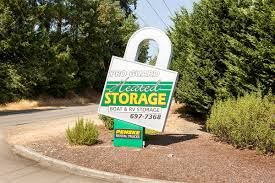 Shiloh@fusioncw.com, Author At Poulsbo Chamber Of Commerce Read These Faqs Before Renting A Storage Unit Deep Dish Dually Wheels Flatbed Smoke Stack And Slammed Big Truck Blog Scmh Sold November 28 Vehicles Equipment Auction Purplewav Jones Big Ass Truck Rental Video Dailymotion Units In Long Beach Ca 23 E South St Staxup Self Watch Stephen Curry Dance To Bbq Foot Massage Jingle Reaction Youtube San Antonio Tx 16002 Nacogdoches Rd Lockaway Fmi Sales Service Trailerbody Builders Virginia Va 189 S Rosemont Jack