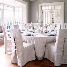 Adorable Dining Room Chair Covers Uk Stunning Home Interior Design In The Elegant Intended For Dream