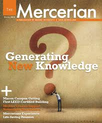 The Mercerian Spring 2010 By Mercer University/Marketing ... Mcer University School Of Medicine Bulletin By Uiversity Arrow The Mist Christina Eve Catholicinnd Twitter Lofts In Macon Ga Live At With Students Moved Retail Now Taking Shape Tcnjs Campus County Prepspincom New University Bookstore Opens Village Cluster Storybook Homes Breaks Ground On The Seattle Maions Multimillion Island Discounted Little Golden Book Walt Critter Taking Care Mom Gina Merry Farmer