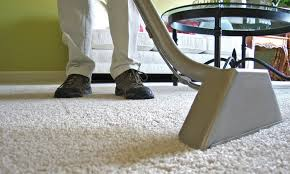 carpet or tile grout cleaning carpet master groupon