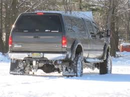 Pic Request: Lifted Trucks With Flares/mudflaps - Page 2 - Ford ... Auto Loans Crossline Fort Edmton Credit Application Airhawk Truck Accsories Inc Lifted 1992 Ford F250 In Lease Mud Youtube Show Off 79 Lift Kit 0713 Chevy Gmc 1500 4wd Showoff Sema Trucks Love Them Or Hate Them Busted Knuckle Films Mud Flaps For Dually Pictures Spotted This Truck At Home Depoti Dont Even Know Where To Fender Flares Flaps F150 Forum Community Of Hdware Gatorback F350 Sharptruckcom 2005 Custom Features 8lug Magazine Rock Tamers 00108 Hub Flap System For 2 Receiver Ebay