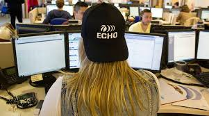 Echo Global Logistics Reports Revenue Surge In 1Q | Transport Topics Echo Global Logistics Posts Facebook Dive Into The Rich Storyline Of Soul With New Intro Trailer Brigtravels Live To Corinne Utah Inrstate 84 Westjan 12 Ck Trucking Design Group Byron Shire Issue 2535 08022011 By Publications Issuu Photos Cottages Ltd Cdl Insurtechx Amazon Youtube Csx Sb Intermodal Driver Id Horn Ups Trucks Auto 41 Roughly 4500 Carriers Could Lose Business Over Highway Bills Garmin Portable Kit Base And Handle For Gps Truck Trailer Transport Express Freight Logistic Diesel Mack Experts Break Down Difference Between Google Home