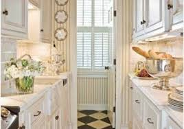 Narrow Galley Kitchen Ideas by Images Of Small Galley Kitchens Buy Galley Kitchen Lighting