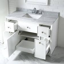Bathroom Sink Home Depot Canada by Wondrous White Bathroom Vanity Home Depot Elpro Canada Lights