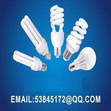 Self Ballasted Lamp Bulb by Cfl Bulb Cfl Bulb Suppliers And Manufacturers At Alibaba Com