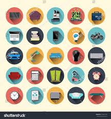 Set Household Appliances Design Flat Appliances Stock Vector ... Home Appliance Microchip Technology Inc Background On Appliances Theme Royalty Free Cliparts Vectors Infographic Enervee Helps You Find The Greenest Appliance Concept Design Photo Style The Meat Mincer Product For Sunmile Set Flat Design Icons Of With Long Stock Vector Blue Motone Illustration Compact Kitchen 1248 Best Images On Pinterest And Bosch Guide Android Apps Google Play Chinese Electronics Giant Wants To Let Household Mine Remodeling 101 8 Sources Highend Used
