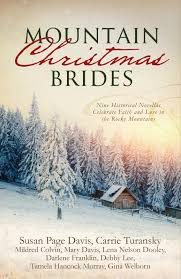 10 Bestselling Christmas Anthologies