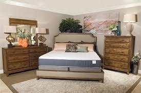 Bob Mills Furniture Living Room Furniture Bedroom by Wellness Mattresses Sleep Spa Bob Mills Furniture
