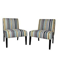 Boling Chair Company Pattern 264 R by High Point Bending Chair Home Decor Xshare Us