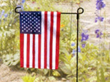 flags flagpoles banners windsocks American Flags Hanover Flag