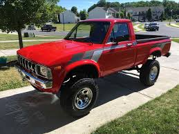 1983 Toyota Pickup For Sale Craigslist 2018 - Athelred.com 1960 Chevy Truck Heal Bumpsteer Driving You Instantly Amazoncom Search All For Craigslist Appstore For Android Extraordinary Ideas Dallas Cars Parts Dodge Used Heavy Duty Trucks On Pin By Art Molina On Pinterest Vintage Trucks Classic Private Junkyard Tourdivco Diamond T Ford Etc The Alburque Auto Nissan Armada Albq Sale 1957 Custom Cab Short Bed Step Side Gmc Extra Cabs Parts Toyota Best Resource Datsun Back Again With Blazer