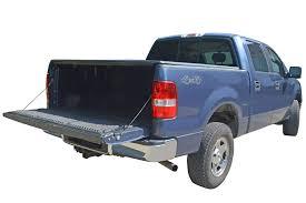 100 Dodge Dakota Truck Amazoncom Tonneau Cover Lock Roll For Crew Cab
