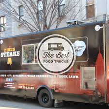 100 Food Trucks In Nyc Here Are The 8 Best Food Trucks And Carts In NYC