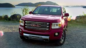2017 GMC Canyon All Terrain - YouTube Feel Good Fitness Personal Traing South Surrey Barnes Wheaton Gm A Delta And White Rock Chevrolet Home Facebook North Bodyshop Youtube Rewards Program Blog Autogroup The Barnesified Food Bank Drive 2011 Cruze Ltz Walk Around Video In Is A Buick Gmc Buy Parts