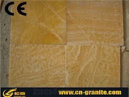 Resin Yellow Marble SlabsTilesYellow MarbleMarble Flooring Border Designs PriceMarble FloorMarble Floor Design Pictures