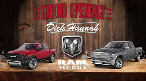 Dick Hannah Truck Center Find Used Cars New Trucks Auction 2017 Toyota 4runner Dick Hannah Kelso Longview Tundra Why Kia Preowned 2011 Chevrolet Silverado 1500 Lt 2d Standard Cab In 2018 Used Ram Truck Specials Vancouver Wa Weekly Our Best Car Deals Honda Center Grand Opening Youtube