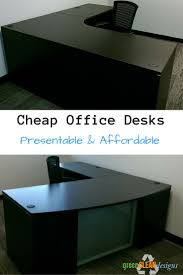 Realspace Magellan Collection L Shaped Desk Dimensions by Best 25 Cheap L Shaped Desk Ideas On Pinterest Cheap Console