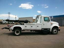 1999 International 4700 ~ Holmes 552 Wrecker - Mid America Wrecker Sales 1999 Intertional 4700 Tpi Intertional For Sale 51141 Bucket Truck Vinsn1htjcabl5xh652379 Ihc Box Van Cargo Truck For Sale In Cab For Sale Des Moines Ia 24618554 Rollback Tow Truck 15800 Pclick Beloit Ks By Owner And Plow Home 4900 Tandem Axle Chassis Dt466 Sa Roll Back