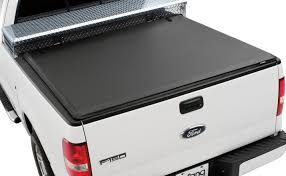Bed : Pickup Bed Tool Boxes Hours Bed Bath And Beyond Bug Repellant ... Home Extendobed Pickup Bed Tool Box For Impressive Types Of Truck Boxes Intended Decked Truck Accsories Bay Area Campways Tops Usa Bed Slides Northwest Portland Or Drawer Tool Box Best 2018 50 Long Floor Model 3 Drawers Baby Shower Slide Out Boxtruck Organizer Diy Reader Project Onboard Drawers Pinterest Tips To Make Raindance Designs Northern Equipment Wheel Well With Locking Unitsweather Guard 314 Itemizer Lateral