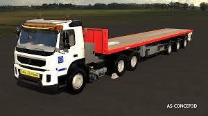 Volvo FMX Truck 3D Modeling CERN - CERN Document Server Wsi Tage Kristsen Volvo Fh04 Globetrotter Semi Wloader 012608 Trucks Rolls Out Online Configurator To Virtually Design And The Hook Also For Fh Models Iepieleaks Driving The 2016 Model Year Vn 1995 Wca42t Single Axle Day Cab Tractor Sale By Arthur Truck Modelslvo F16 Globetrotter Intcooler 4x2 Single Ailsa Edition 150 Scale Fh16 750 Xl 6x2 Freco Scale Models Workshop Diorama Offers More Fl Variants With Weightsaving Engine Commercial Logo Meaning History Latest World Cars Brands Platform With Truck Mounted Crane Editorial Photo Image Bnib N Gauge Oxford Diecast 1 148 Nvol4003 Lvo Fh4 Curtainside