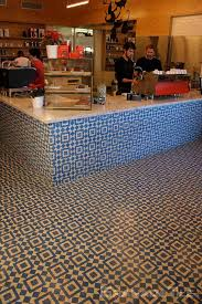 granada tile collections cement and concrete tile gallery