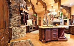 tuscan style kitchen island lighting styles ideas subscribed me