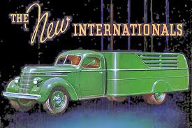 Transpress Nz: 1937 International Truck Promo Art Old Intertional Truck Stock Photos 1937 D30 1 12 Ton Parts Chevrolet For Sale Craigslist Attractive 1950 1949 Kb2 34 Pickup Classic Muscle Car D 35 Youtube Harvester D2 In 13500 Sfernando Valley Hotrod Other Harvester C1 Flat Bed Bng602 Bridge An Antique Newmans Grove Fire District Series