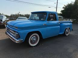 1965 Chevrolet C10 Step Side Pick Up For Sale #100438 | MCG 1965 Chevrolet C10 Stepside Advance Auto Parts 855 639 8454 20 Ck Truck For Sale Near Cadillac Michigan 49601 Oxford Pickup Assembled Light Blue Chevy 2n1 Plastic Model Kit In 125 Stepside Shortbed V8 Special Cars Berlin Volo Museum Chevy Truck Flowmasters Sound Good Youtube Bitpremier On Twitter Now Listed Classic Best Rakestance A Hot Rodded 6066 The 1947 Present Lakoadsters Build Thread 65 Swb Step Talk