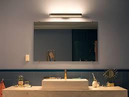 philips hue adore ausgepackt smartes licht für euer