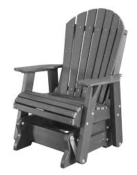 Patricia Plastic/Resin Adirondack Chair Java All Weather Wicker Folding Chair Stackable 21 Lbs Ghp Indoor Outdoor Fniture Porch Resin Durable Faux Wood Adirondack Rocking Polywood Long Island Recycled Plastic Resin Outdoor Rocking Chairs Digesco Inoutdoor Patio White Q280wicdw1488 Belize Sling Arm 19 Chairs Unique Front Demmer Garden 65 Technoreadnet Winsome Brown Dark Chair Rocking Semco Outdoor Patio Garden 600 Lb
