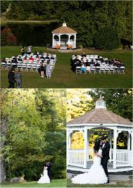 My Favorite Rustic Wedding Venues In CT & NY | Wedding Planning Tips Owls Hoot Barn West Coxsackie Ny Home Best View Basilica Hudson Weddings Get Prices For Wedding Venues In A Unique New York Venue 25 Fall Locations For Pats Virtual Tour Troy W Dj Kenny Casanova Stone Adirondack Room Dibbles Inn Vernon Premier In Celebrate The Beauty And Craftsmanship Of Nipmoose Most Beautiful Industrial The Foundry Long Wedding Venue Ideas On Pinterest Party M D Farm A Rustic Chic Barn Farmhouse