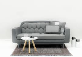 scandinavian design designer marken möbel connox